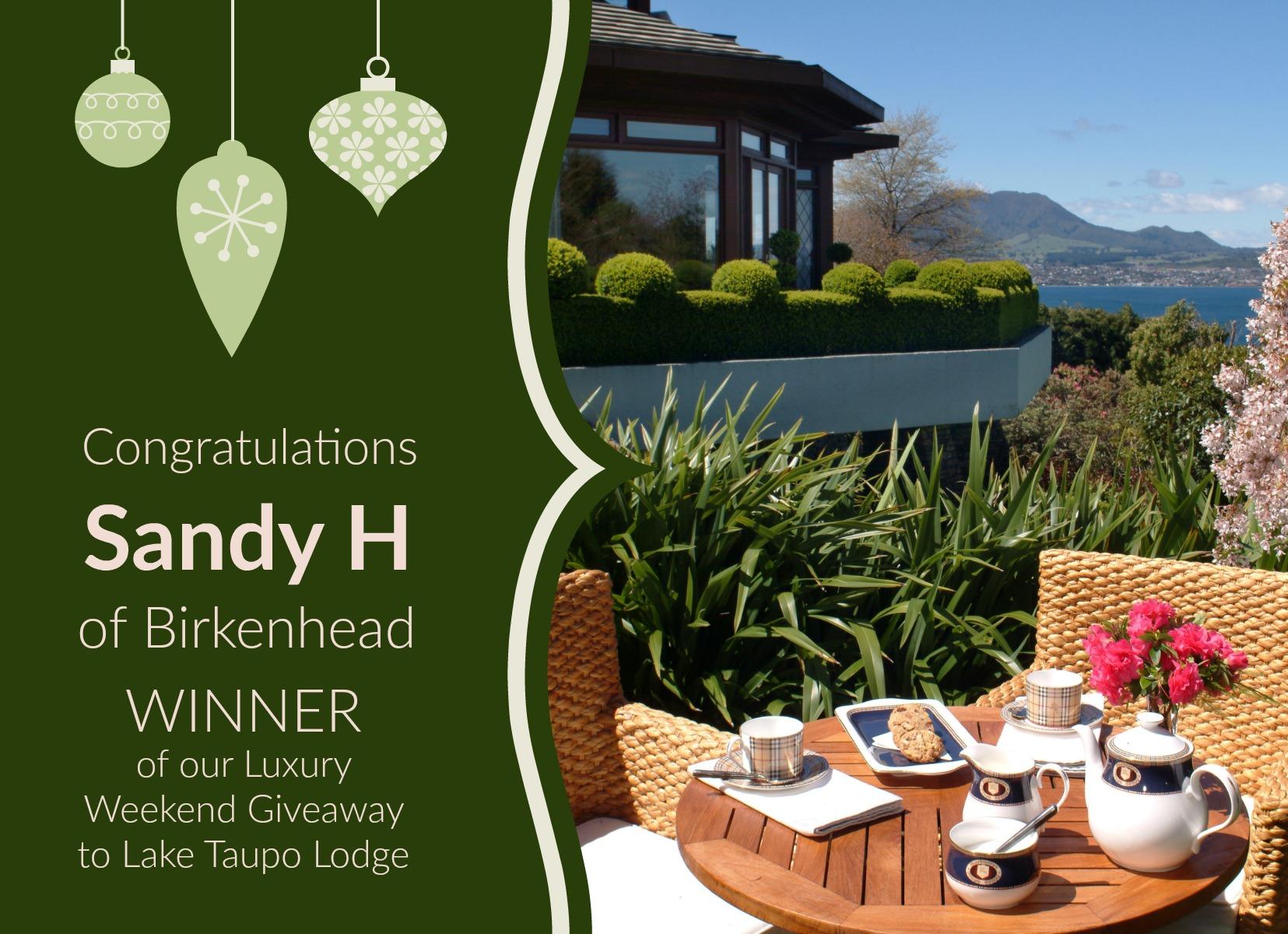 winner-lake-taupo-lodge