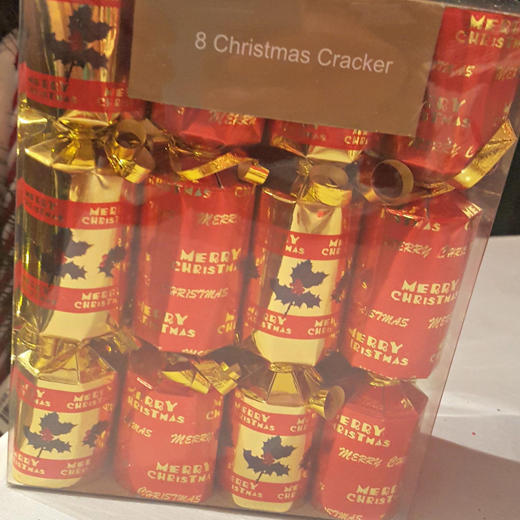 crackers-mini