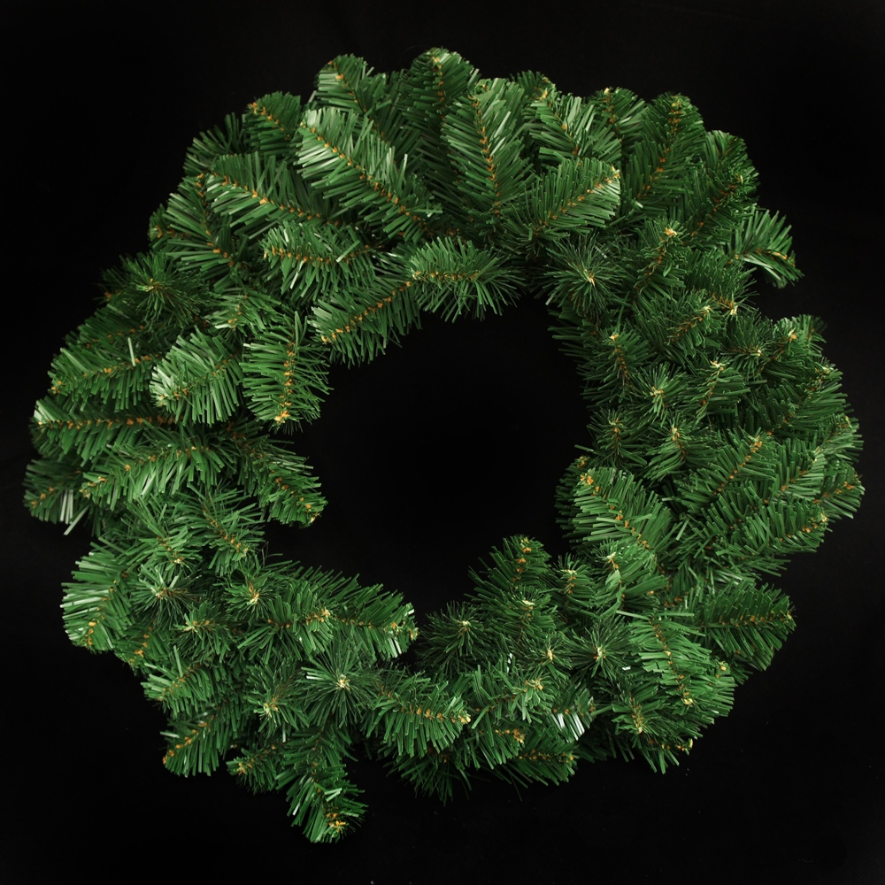 oregon wreath